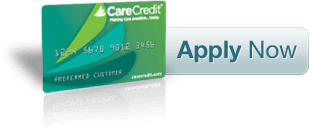 CareCredit® Patient Financing - Apply Now
